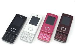 motorola 4500x. the most iconic mobile phones in history celebrating 40 years since first call image 15 motorola 4500x