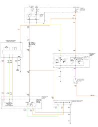wiring diagram dayton ac electric motor save fan fresh furnace rh panoramabypatysesma