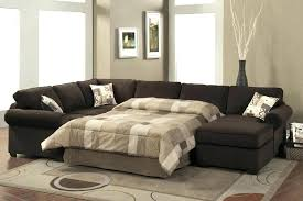 couches for sale. Long Couches For Sale Sectional Deep Sofa Awesome .