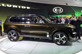2018 kia telluride price. modren telluride newcarreleasedatescom new 2017 kia telluride concept cars concept  car photos and images for 2018 kia telluride price