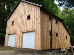board and batten. how we trim out a window for rough cut board \u0026 batten barn siding - youtube and