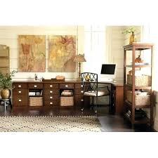 Ballard Design Home Office Best Decoration