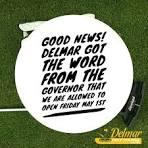 Del Mar Golf Course Inc - Home | Facebook