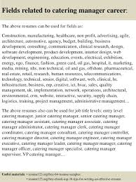 Resume Samples In Word Format Classy How Do I Start My Research University Of Texas Libraries