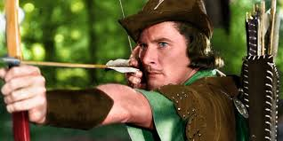 Image result for robin hood