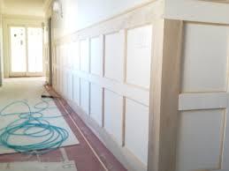 office wainscoting ideas. Heavenly Custom Wainscoting And Wainscot Ideas Painting Home Office Decorating