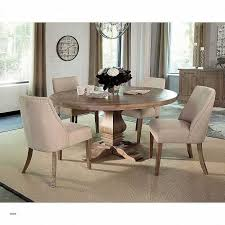 ikea coffee table and chairs ikea patio table set awesome kitchen table sets ikea