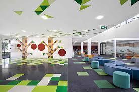 best colleges for interior designing. Modren Colleges Masters Interior Design Creative Brilliant Colleges For  With  Inspiration Intended Best Designing S