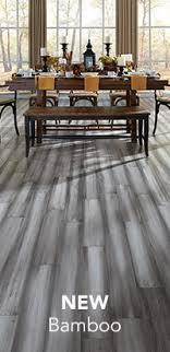 hardwood flooring new bamboo ortment