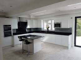 types kitchen worktops innovations pictures grey wood worktop exles granite countertops kitchens counter choices beautiful updating