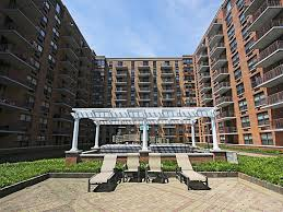 luxury apartment buildings hoboken nj. gallery image of this property luxury apartment buildings hoboken nj