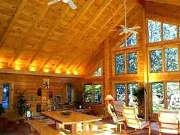 lighting a vaulted ceiling. Cathedral Ceiling Lighting Ideas For Vaulted Solutions Intended . A