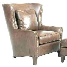 small leather club chairs club chairs with ottoman club chair and ottoman fabulous swivel chair with small leather club chairs