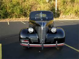 1939 Chevrolet Master for Sale | ClassicCars.com | CC-1016406