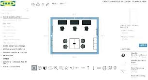 office planner ikea. Wonderful Planner Ikea Furniture Planner Room Layout Office Free  Online Tool Design Intended Office Planner Ikea R