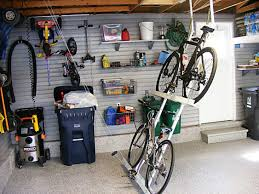 Indoor Bike Storage Great And Creative Bike Storage Ideas Its Time To Make Your Own