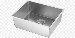 sink kitchen ikea tap cabinetry sink png