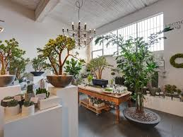 Small Picture home decor Stunning Home Decorating Stores Home Planning For