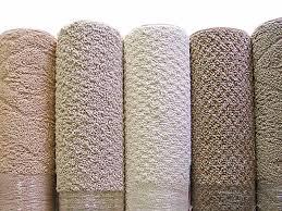28 Carpet Rolls alyssachiainfo