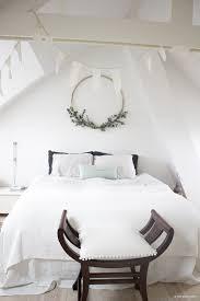 Ikea Hack Diy Eucalyptus Krans Bedroom Bedroom Ikea Hack Diy