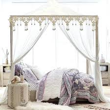 canopy bed queen – seooptimizacija.info