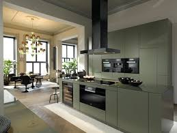 Kitchen Appliance Color Trends Trend Appliance Refrigerators Latest Trends In Home Appliances