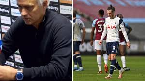 Tomas Soucek's message to West Ham fans after suffering gruesome injury in  Tottenham win - Irish Mirror Online