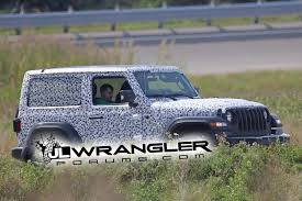 2018 jeep hardtop. delighful jeep 2018wranglerjlhardtopjlwranglerforums1jpg  with 2018 jeep hardtop