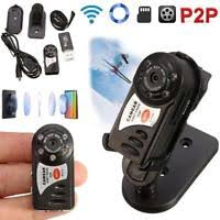 motorola focus 86. mini wifi dvr video camera recorder wireless wi-fi ip camcorder night vision cam motorola focus 86