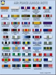 Marine Corps Ribbons Order Us Military Medals And Ribbons