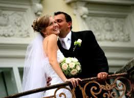 Lustige Hochzeitssprüche Lustige Sprüche Zur Hochzeit