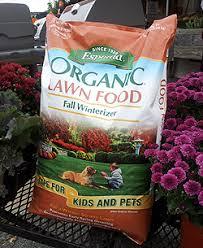 organic solutions inc pesticide free