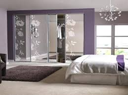 bedroom ideas for young adults women. Young Adult Bedroom Ideas Women Images Great In Home Simple  Design For Adults A