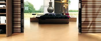 Tile And Decor Denver Floor And Decor Denver Locations Home Decorating Ideas 53
