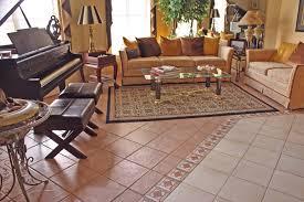 floor transitioning kitchen to livingroom flush transitions wood w granite tile borderfloor transition strip ideas