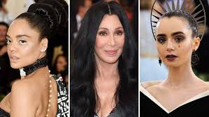 met gala 6 beauty predictions from star makeup artists and hairstylists