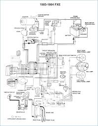 Hyundai Golf Cart 36 Volt Wiring Diagrams   Wiring Source • furthermore 99 Ezgo Wiring Diagram And 1998 Ez Go Golf Cart   health shop me also 92 Honda Civic Wiring Diagram   natebird me likewise Club Car Golf Cart Wiring Schematic   wiring diagrams further Hyundai Golf Cart Wiring Diagram With Template Wenkm   Beautiful furthermore  likewise 2002 Hyundai Wiring Diagram   Wiring Diagram • likewise Hyundai   Vintage Golf Cart Parts Inc further Hyundai Golf Cart Wiring Diagram With Template Wenkm   Beautiful additionally squished me – Page 16 – Harness Wiring Diagram likewise Diagram 36 Volt Hyundai Wiring 3rtm00206   Wiring Diagram. on 1993 hyundai golf cart wiring diagram