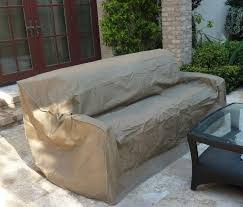 Made To Order Bench Cushions U2013 AmarillobrewingcoOutdoor Furniture Covers Made To Measure