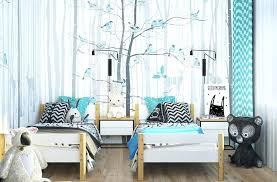Teal And White Living Room Teal White Bedroom Black And White Living Room  Decor Pinterest