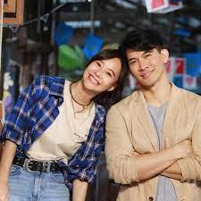 สรุปผังใหม่ช่อง 33 เดือน ตุลาคม 2561 ละคร และ รายการใหม่ ! - Pantip