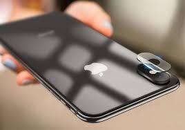 Cara mengatasi lensa kamera ponsel tergores, berembun dan berjamur menggunakan pasta gigi. Sangat Ampuh 3 Cara Membersihkan Lensa Kamera Hp