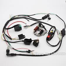 popular atv wiring harness buy cheap atv wiring harness lots from Atv Wiring Harness atv wiring harness wiring harness for atv