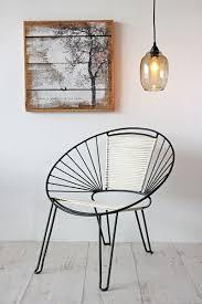 Mid century modern chair styles Modern Tufted Homedesignjpg Houzz Mid Century Modern Style Chair Black White
