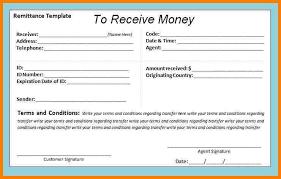 Travel Bill Format Doc Zoro Braggs Co