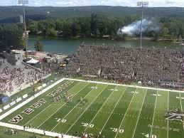 Blaik Field At Michie Stadium Army Black Knights Stadium