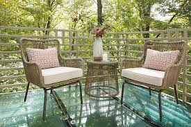Designer Patio Furniture Discount Sets Seating Outdoor Furniture We Costco Restaurant Lowes