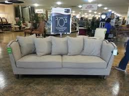 nicole miller sofa