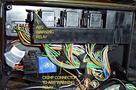 krs wiring diagram krs image wiring diagram need help new starter relay for 2002 k1200 lt bmw luxury on k1200rs wiring diagram