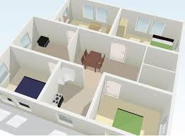 Small Picture Build My Dream House Online For Free Best Cartoon House Ideas On