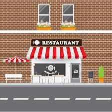Advertising Or Remodeling Your Restaurant Which Drives More Sales Stunning Remodeling Advertising